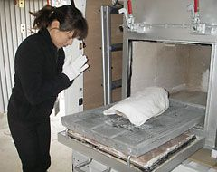 平野動物霊園 大阪のペット火葬・葬儀・納骨・供 …